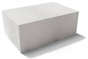 Газобетон UDK SuperBlock-400 600*200*400мм
