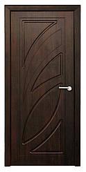 Модель Пальмира (тик) ПГ, межкомнатные двери, Николаев