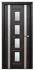 Модель Рим (тик) ПО, межкомнатные двери, Николаев