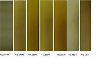 Краска металлик для стекла Tikkurila Temadur 50 THL с мелким зерном , 7.5л + 1.5л отвердитель
