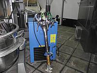 Охладитель пива IMI Cornelius EVO-50 3 сорта пива 50 л/ч.