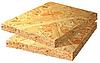 Плита OSB-3 9мм (1,25*2,50м)