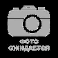 Держатель SIM-карты для Sony C6602 L36h Xperia Z, C6603, C6606