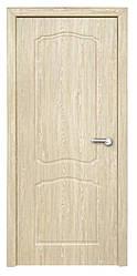 Модель Классик (карпатская ель) ПГ, межкомнатные двери, Николаев
