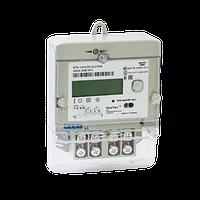 Счетчик электроэнергии однофазный MTX 1A10.DF.2Z0-CO4