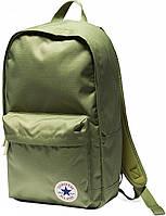 Рюкзак Converse Core Poly Backpack Fatigue (10002651-A05)