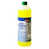 Средство для обновления блеска полов Eilfix GLANZ-WISCHPFLEGE, 1 литр
