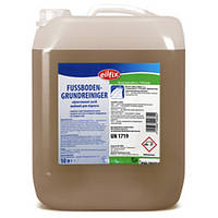 Средство моющее для пола Eilfix FUSSBODEN-GRUNDREINIGER, 10 литров