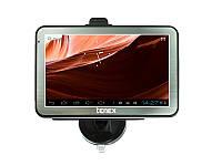 Навигатор Tenex 50AN (Android 4, без карты)