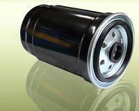 Фильтр очистки топлива Hyundai, Kia с дизельным двигателем 31922-2B900
