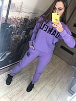 Женский спортивный костюм Danell, фото 1