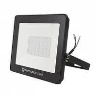 Светодиодный LED SMD прожектор 50W
