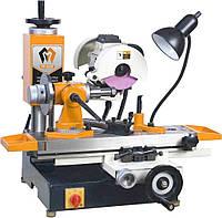 Универсальный заточной центр для заточки фрез, токарных резов, метчиков, сверл, разверток PP-600F