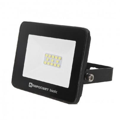 Светодиодный LED SMD прожектор 10W