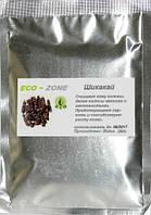 Шикакай порошок 250г. Маска для роста и укрепления волос. Натуральный сухой травяной шампунь. (Shikakai)