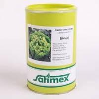 Насіння салату Біонді (250г) Satimex