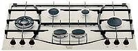 Варочная поверхность Hotpoint-Ariston PH 960 MST OW R HA