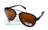 Очки солнцезащитные MATRIX POLARIZED С-357