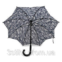 Зонт-трость женский Fulton Kensington-2 L056 Satin Dream (Мечты), фото 3