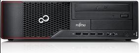 Компьютер Fujitsu E710 (Pentium G840/4Gb/500Gb) desktop БУ