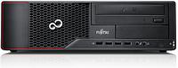 Компьютер Fujitsu E710 (Celeron G1610/4Gb/250Gb) desktop БУ