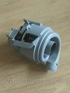 Мотор ПММ Bosch