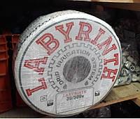 Лента капельного полива Labirinth 300мм (500м), фото 1