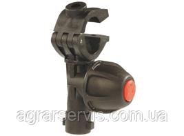 Корпус форсунки д=20 мм Код; 402725 ARAG  Тип форсунки; Однопозиційна