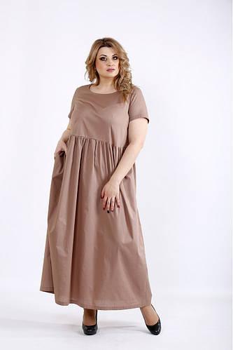 29c726d3da9 Я-Модна. Сезон Весна   Лето. Купить платье больших размеров недорого.  Доставка по Украине
