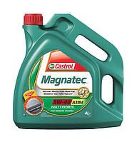 Magnatec 5W40 A3/B4 4л