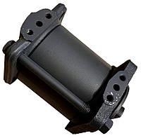 Цилиндр ГУРа 50-3405015 (ЮМЗ-6, МТЗ)