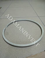 Кольцо компрессионное НД 34.05.00.04-002 Запчасти КТ-6, КТ-7