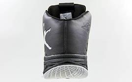 Кроссовки мужские баскетбольныеW8508-2 (43 размер) , фото 3