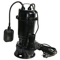 Дренажный насос Протон ДПН-800/П