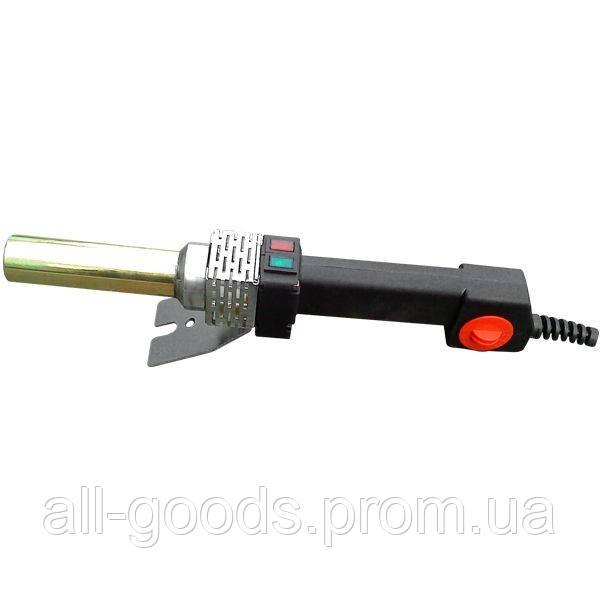 Паяльник пластиковых труб Протон ППТ-1500