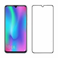 Защитное стекло для Meizu Note 9 (3 цвета)