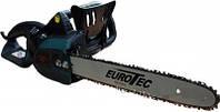 Пила цепная Eurotec GC 222