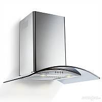 Кухонная вытяжка INTERLINE SUNNY X/BL/V A/60 EB