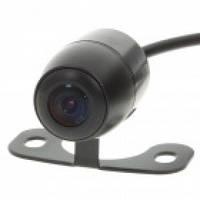 Камера авто E306