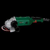 Углошлифовальная машина DWT WS13-180 T