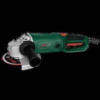 Углошлифовальная машина DWT WS24-230 D