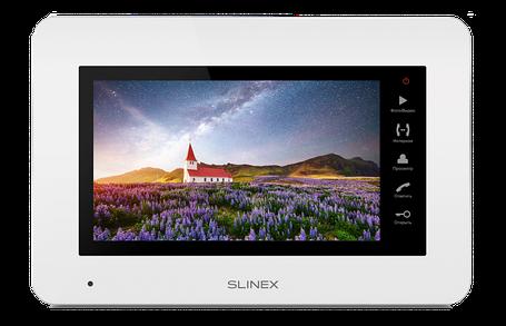Slinex XS-07M, фото 2