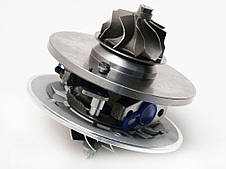 Картридж турбины Lancia Lybra/ Alfa-Romeo 2.4JTD от 2001 г.в. - 710811-0001, 710811-1