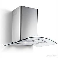Кухонная вытяжка INTERLINE SUNNY X/V A/60 EB