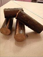 Топливные брикеты NESTRO из лузги риса