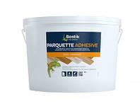Клей для паркета Bostik Parquette Adhesive 10 л