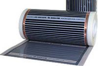Інфрачервона плівка без покриття Heat Plus Standart (HP-SPN-310-120), фото 1