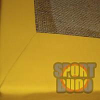 Татами, проклеенные джутовой тканью 1х2х0,04м, Р-160