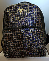 Рюкзак женский, молодежный городской с блестками РАСПРОДАЖА!!!, фото 1