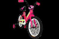 Детский велосипед Titan Classic 18″